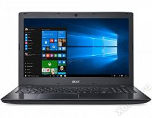 Acer TravelMate P259-MG-35DQ NX.VE2ER.035