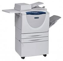 Xerox WorkCentre 5735 DADF